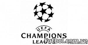 Logo de la UEFA Champions League
