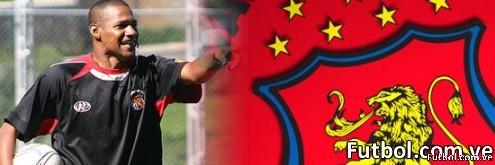 Noel Sanvicente DT Caracas - Foto: Google Images - Imágen: Fútbol.com.ve