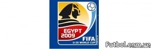 Mundial Egipto 2009 - Imágen: Google Images