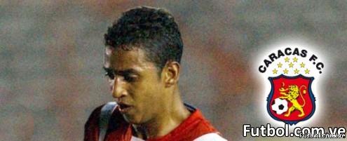 Rolando Escobar - Foto: Google Images - Montaje: Fútbol.com.ve