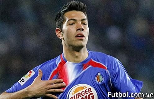 Miku jugó los 90 minutos ante el Madrid