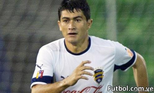 Petare puede tomarse un respiro gracias al gol de Sánchez