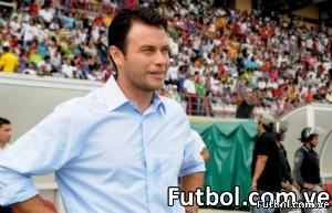 Zamora es la mayor sorpresa del fútbol venezolano de los últimos años