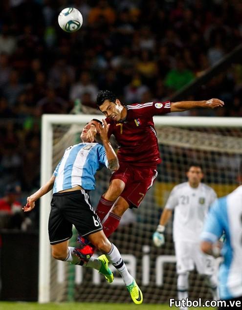 Foto: Reuters / Carlos Rawlins