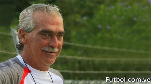 Pedro Febles. QEPD. 18 de abril de 1958 - 14 de diciembre de 2011. Foto: Alejandro Van Schermbeek
